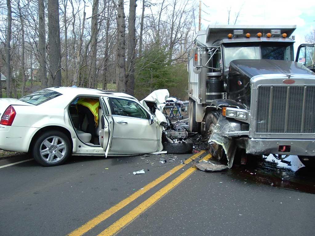 dokumentácia-vážnych-dopravných-nehôd