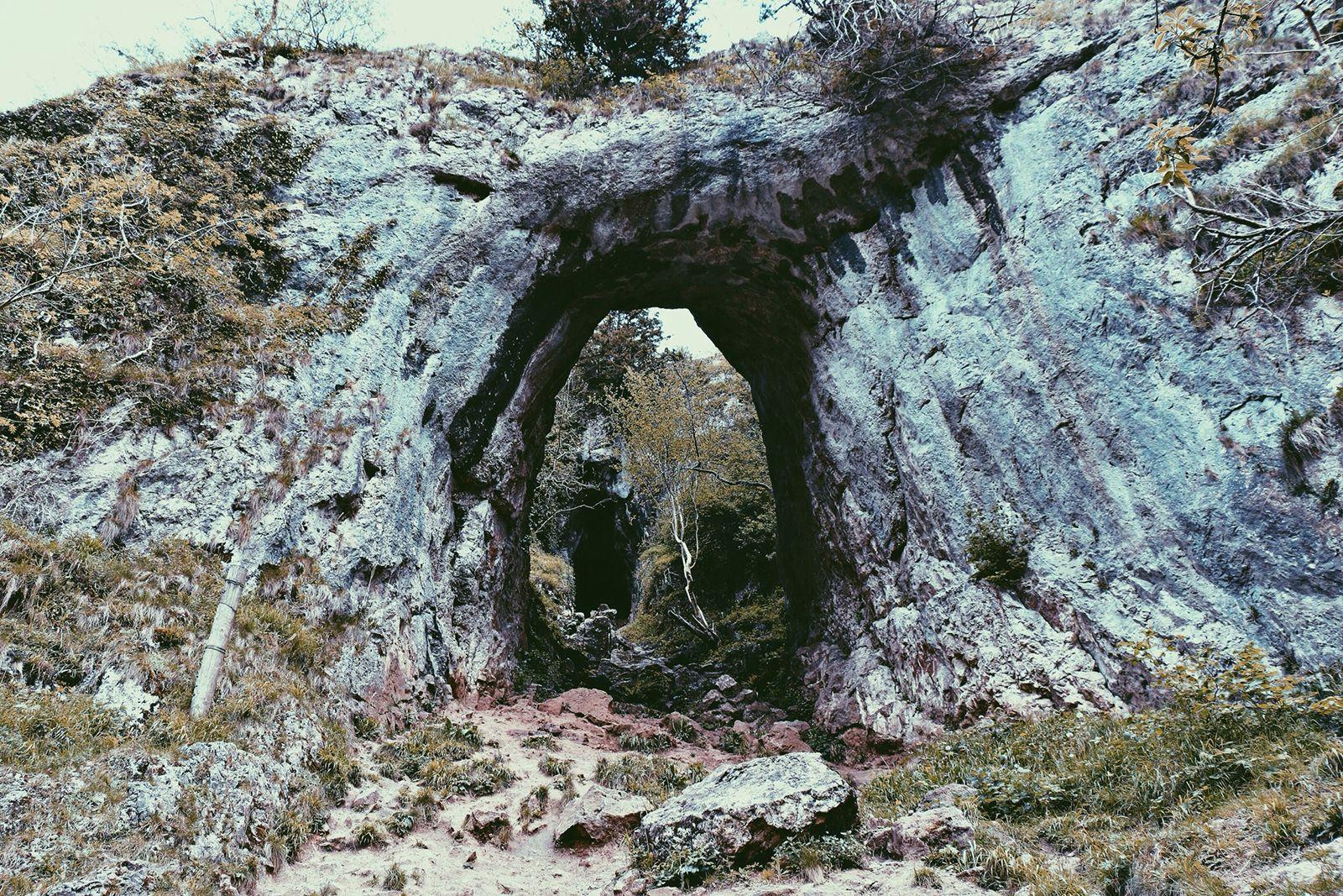 správa-a-dokumentácia-jaskýň-a-pamiatok-compressor