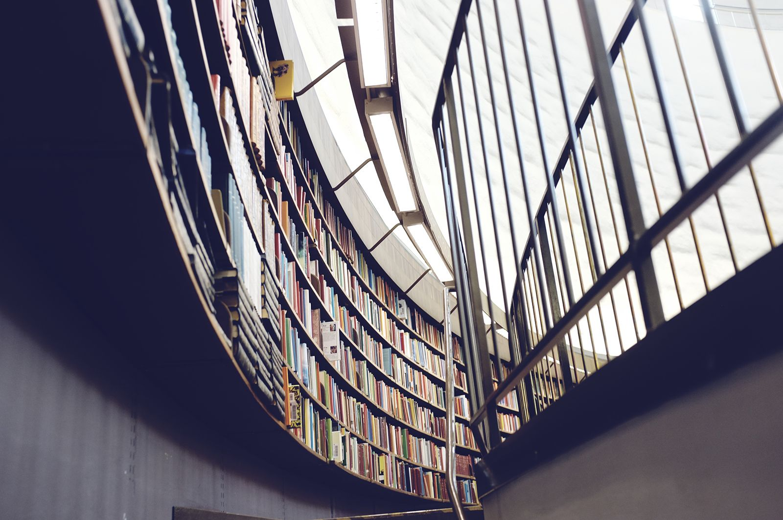 správa-a-dokumentácia-múzeí-a-knižníc-compressor