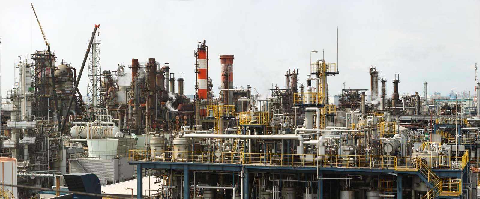 správa-a-dokumentácia-priemyselných-technológií