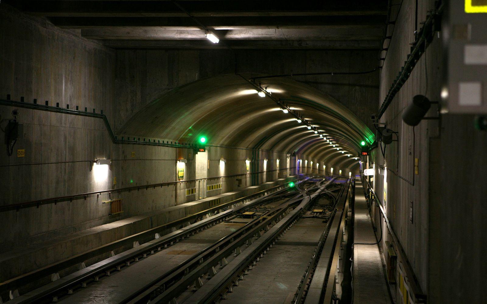 správa-a-dokumentácia-tunelov-compressor